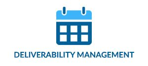 Deliverability Management