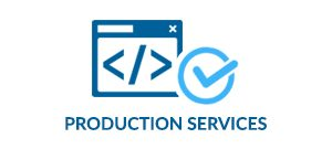 Production Services