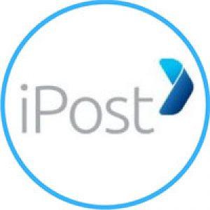 iPost