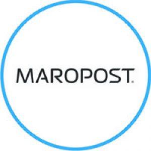 Maropost