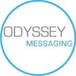 Odyssey Messaging