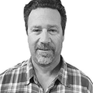 Andy Roberts - Vertex Communication