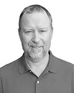 Rob Davies - Vertex Communication