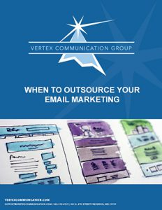 When To Outsource Your Email Marketing