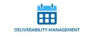Deliverability Management