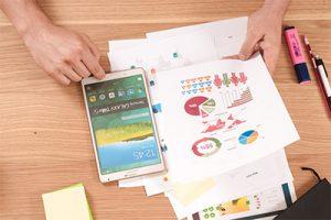 Key Email Marketing Metrics
