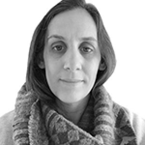 Jen Swafford - Vertex Communication