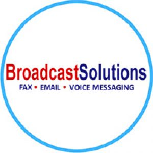 BroadcastSolutions