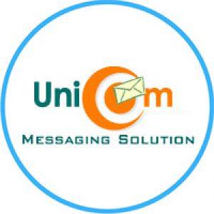 UniCom Messaging Solutions